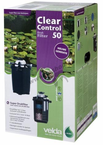 clearcontrol50.jpg_product_product