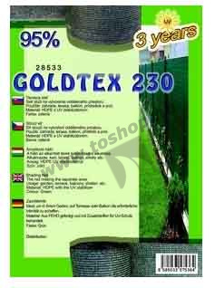goldtex-arnyekolo-halo.jpg_product