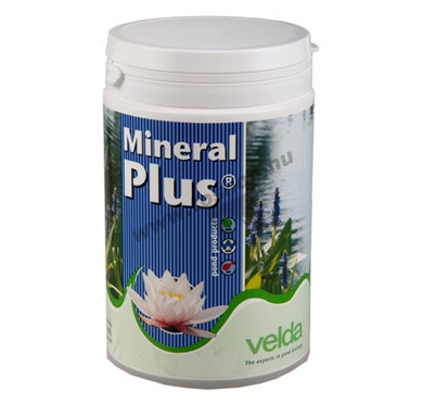 Mineral Plus 1500 ml_product