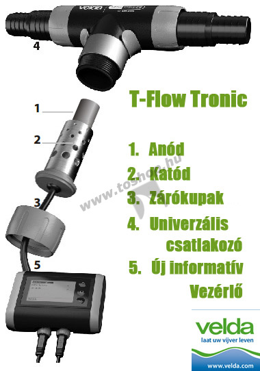 tflow.jpg_product_product